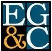 EGC Logo Main (3)