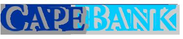 logo-capebank