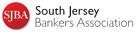South Jersey Bankers Association